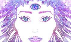 «Εργάτης φωτός» είναι ένας όρος που τώρα χρησιμοποιείται για ψυχές που συνειδητοποιημένα είναι αφυπνισμένες σε αυτό που συμβαίνει στον πλανήτη μας. Περιγράφει την «ενσυναίσθηση» που συνδέεται βαθιά με την αναδυόμενη επίγνωση μεταξύ άλλων. Αυτοί είναι οι πολεμιστές του φωτός που πηγαίνουν την πνευματικότητα σε νέα ύψη. Τα ακόλουθα είναι πέντε πράγματα που αρχίζουν να συμβαίνουν …
