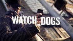 Um fan film incrível baseado em Watch_Dogs, o próximo título da Ubisoft, que era para ser lançado em 15 de novembro, assim como o PS4. Infelizmente quem queria adquiri-lo em pré-venda para que pudesse jogar no dia que tivesse o novo console em suas mãos, terá que esperar um pouco mais tempo – Suspiro