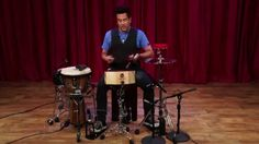 Thinking Outside of the Box with Rich Redmond