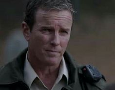 """Teen Wolf Season 3 Episode 9 """"The Girl Who Knew too Much"""" Recap Quick note – I really think episode 8 was just to explain real qui. Teen Wolf Season 3, Linden Ashby, Teen Wolf Cast, Dylan O, The Girl Who, Movies Showing, Vampire Diaries, Aesthetic Pictures, Tv Series"""