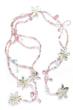 Blossom Lace, Accessories, Studio Tord Boontje