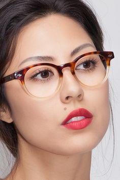 70 meilleures images du tableau lunette   Sunglasses, Glasses frames ... 3b36481aec0c