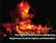 #Fire #EMS