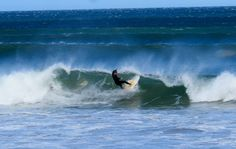 South Africa, Waves, Outdoor, Outdoors, Ocean Waves, Outdoor Games, The Great Outdoors, Beach Waves, Wave