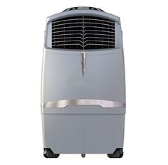8 air conditioning ideas portable ac