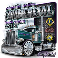Get it only at the club the Central Valley truck show!!!!!! #truckshow #truckstop #stayloaded #shownshine #stayloadedapparel