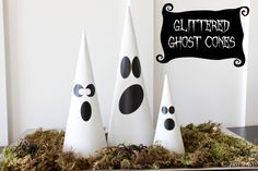 Halloween ghosts.jpg