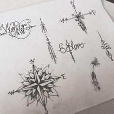 mandala tattoo dotwork - Recherche Google...