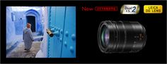 LEICA DG VARIO-ELMARIT 12-60mm|交換レンズ|デジタルカメラ(交換レンズ)|Panasonic