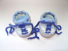 Gift guide #1 by Natalia on Etsy