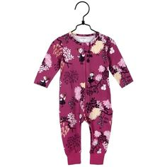 Baby Bodysuit, Women's Leggings, Beautiful Dresses, Organic Cotton, Floral Tops, Dressing, Baby Pyjamas, Shopping, Clothes
