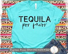 Be Kind Always, Sayings And Phrases, Amazon Merch, Font Names, Brother Scan And Cut, Coreldraw, Ready To Go, Tequila, Cricut Design