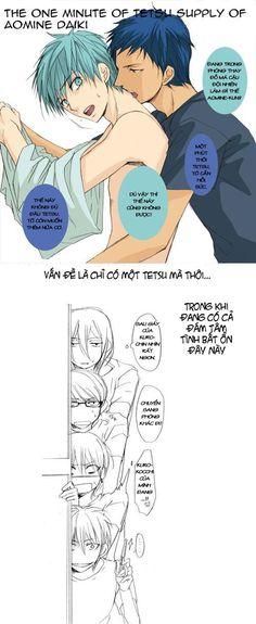 Những doujinshi, ảnh, short dou của bộ anime Kuroko no basket. Hoan n… #fanfiction # Fanfiction # amreading # books # wattpad