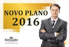 Novo plano hinode 2016  http://evolucaoonline.com/escritoriovirtualhinode
