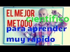 COMO APRENDER BIEN INGLÉS paso a paso (video 2 de 3) LESSON-15 - YouTube