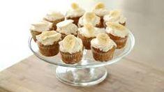 http://www.marthastewart.com/314063/banana-cupcakes-with-honey-cinnamon-fros