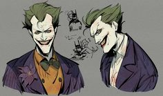 Our goal is to keep old friends, ex-classmates, neighbors and colleagues in touch. Joker Dc Comics, Joker Comic, Joker Art, Dc Comics Art, Comic Art, Joker Joker, Iron Maiden, Funny Marvel Memes, Funny Drawings