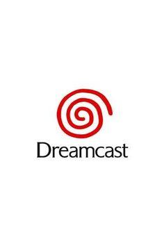Sega<- i still got my dreamcast