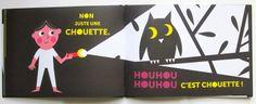 """""""Dans la nuit noire"""" aux Éditions frimousse  en librairie le 27 mars 2014 , Hector Dexet - Laurie Cohen  http://dexethector.blogspot.fr/2014/03/dans-la-nuit-noire-en-librairie.html"""