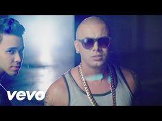 Yandel - Encantadora (Official Video) - YouTube