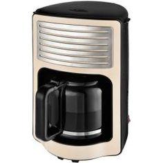 Reduzierte Kaffeevollautomaten günstig online kaufen | LadenZeile Barista, Melitta Caffeo Solo, Automatic Espresso Machine, Cafetiere, Drip Coffee Maker, Kitchen Appliances, Unique, Coffee Filters, Crock