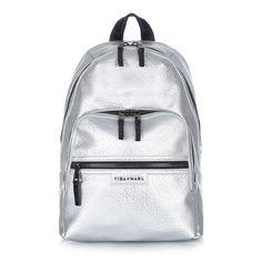Elwood backpack from Tiba & Marl