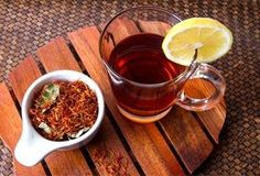 Many people drink tea to lose weight, but there are also teas to lower blood pressure. Read more and find out the different blood pressure tea types. Healthy Juice Drinks, Healthy Juices, Healthy Nutrition, Healthy Life, Healthy Living, Good Blood Pressure, Balanced Diet Plan, Great Recipes, Healthy Recipes