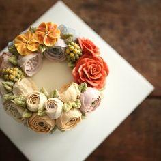 #플라워케이크클래스 #flowercakeclass #flowercake #florist #플라워케이크 #버터크림 #buttercreamcake #creamcake #peony #weddingcake #써드아이엠 #꽃스타그램 #먹스타그램 #specialcake #instacake #cakeicing #케이크클래스 #케익스타그램 #플라워클래스 #wilton #wiltoncake #윌튼