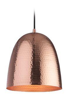 Firstlight E27 Edison Screw 60 Watt Assam Pendant, Copper with Matt Copper Inside First Light Products http://www.amazon.co.uk/dp/B00FMZ1BF6/ref=cm_sw_r_pi_dp_5iAEvb07C4HT2