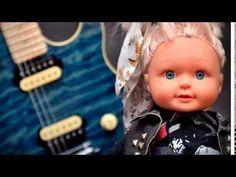 Piosenki dla dzieci - Rockowe TOP 10 - Antyradio.pl