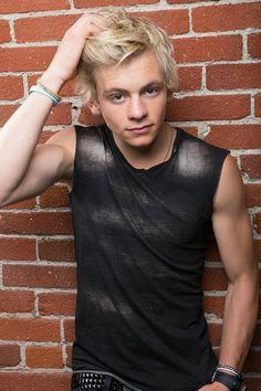 ross lynch | Ross Lynch Hot picture - the Celeb Archive