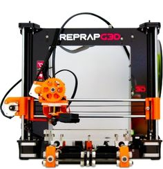 3D Hubs allows you to print objects at local 3D printers and pick them up (or have them shipped).