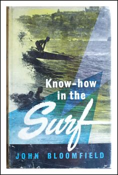 vintage del surf - Buscar con Google