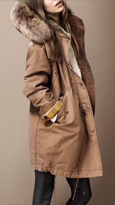 https://www.lyst.com/clothing/burberry-brit-fur-trim-warmer-parka-amber-1/?product_gallery=4527158