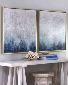 Style your home with this amazing multi panel abstract clouds modern wall canvas today and we will ship this painting for free. This is the perfect centerpiece