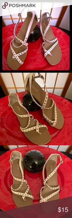 8 Best small heel shoes images   Small heel shoes, Shoes