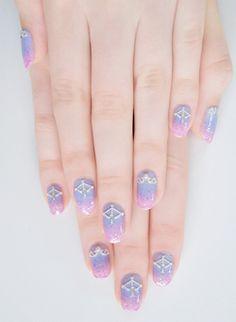 lovely nail   Sumally