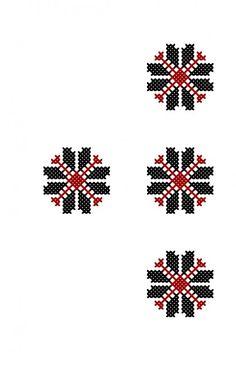 MP662 8 Martie, Cross Stitch Embroidery, Needlepoint, Needlework, Elsa, Crochet, Lassi, Pattern, Projects
