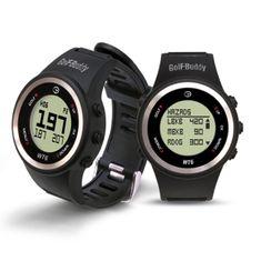 UK Golf Gear - Garmin Approach S60 GPS Watch White