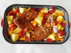 Pot Roast, Pork, Keto, Ethnic Recipes, Sweet, Bulgur, Carne Asada, Kale Stir Fry, Candy
