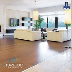 ​#Horizon by Jaycee Homes offers Luxurious apartments like you always wanted, near to all your access points! 1BHK Apartments @Goregaon East. To know more visit: http://www.jayceehomes.com/project/flats-goregaon-mumbai-horizon/​