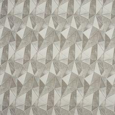 #prestigioustextiles #geometric #fabric #interiordesign #textiles #interiorinspiration #modern #contemporary #contemporarygeometrics Prestigious Textiles, Geometric Fabric, What's Your Style, Interior Inspiration, Modern Contemporary, Weaving, Make It Yourself, Texture, Quilts