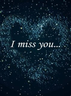 I miss you . do you like to come out? There are so many intense and loving words from . - I miss you … do you like to come out? There are so many intense and sweet words from you, when do - I Miss You Quotes, Missing You Quotes, Love Quotes, Inspirational Quotes, Crush Quotes, Miss You Dad, Love You Babe, I Will Miss You, Adorable Petite Fille