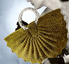 Crochet Purses,Bags and Totes on Pinterest Crochet bags, Crochet ...