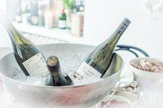 Party I Celebration I Wine