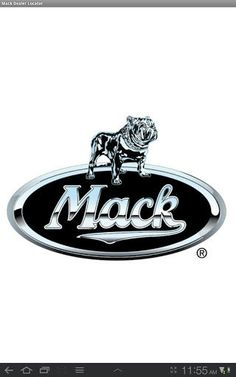 This app is the easiest way to find your nearest Mack Trucks Dealer. You can find the closest dealer based upon your current location using an easy to use map or by searching an alphabetical list By State or Province. <br>With the Mack Locator you can easily see a Dealer's contact information, address, email address, web site, and services offered; all with single-click access to connect you instantly with the Dealer.<br>The easy to use map monitors your current location while stationary or…