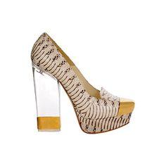 alexander mcqueen shoes - Google Search