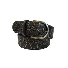 Tailored Sportsman Wild Cat Belt