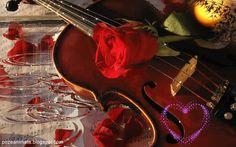 http://3.bp.blogspot.com/-aKg8DEDhLjo/Vh5aVVSx5RI/AAAAAAAATKc/BQkm8FCu3CM/s640/3l1d82j9zf6.gif