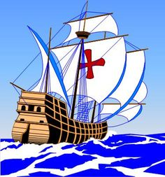 The Christopher Columbus Philatelic Society will have Society Booth U at the APS StampShow 2015 in Grand Rapids, Michigan (August 20-23, 2015). To see an up-to-date Schedule of the Show regarding: Meetings and Seminars, Dealers, Exhibits, Societies and Clubs, Floor Plan, etc., visit the APS (American Philatelic Society) website: http://stamps.org/STAMPSHOW-SS